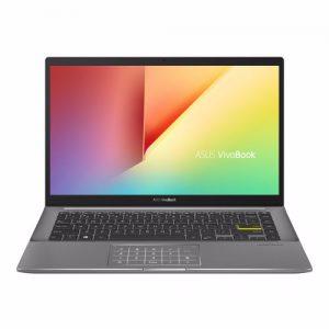 ASUS laptop VivoBook S14 S433EA-EB032T