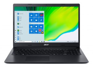 Acer Aspire 3 A315-57G-78SP Laptop - 15 Inch