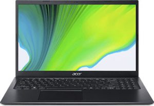 Acer Aspire 5 A515-56-57DM Laptop -
