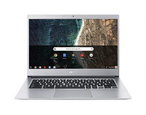 Acer Chromebook CB514-1H-C5M8 Chromebook - 14 Inch