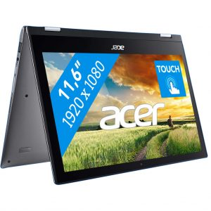 Acer Spin 1 SP111-34N-P765