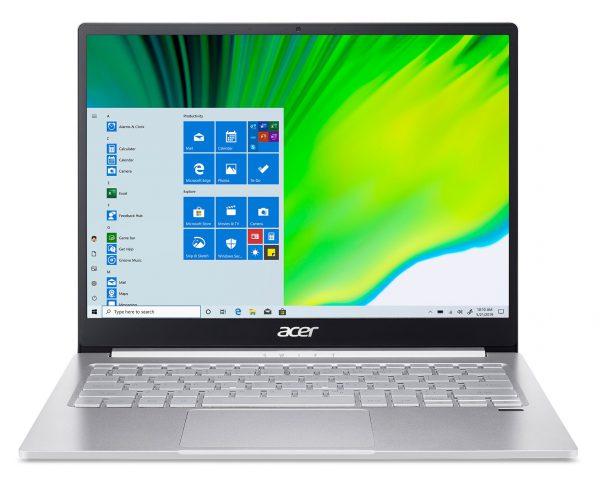 Acer Swift 3 SF313-53-50AH Laptop - 13 Inch