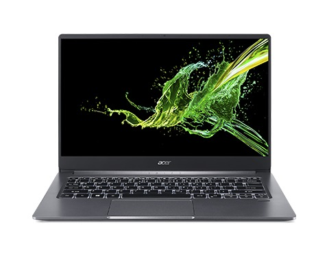 Acer Swift 3 SF314-57-58TB Laptop - 14 Inch