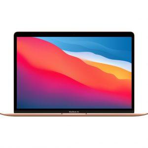 Apple MacBook Air (2020) MGND3N/A Goud