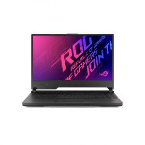 Asus ROG Strix G532LWS-AZ057T Laptop - 15 Inch