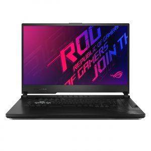 Asus ROG Strix G712LU-H7015T Laptop - 17 Inch