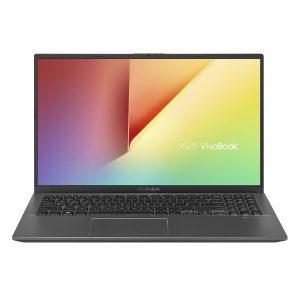 Asus VivoBook 15 P1504JA-EJ478T Laptop - 15 Inch