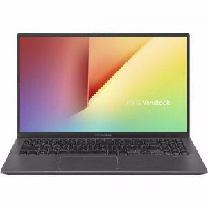 Asus VivoBook 15 P1504JA-EJ604T