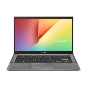 Asus VivoBook S14 S433EQ-EB006T Laptop - 14 Inch