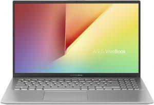 Asus Vivobook 15 S512JA-BQ623T Laptop - 15 Inch