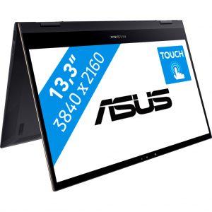 Asus ZenBook Flip S 13 UX371EA-HL135T