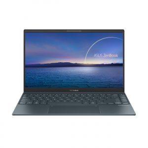 Asus Zenbook 13 UX325EA-AH037T Laptop - 13 Inch