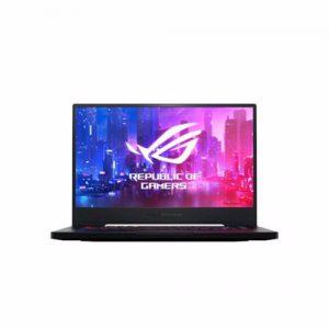 Asus gaming laptop GU502LV-AZ058T