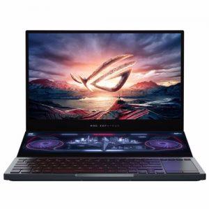 Asus gaming laptop GX550LWS-HC037T