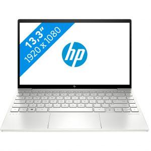 HP ENVY 13-ba1970nd