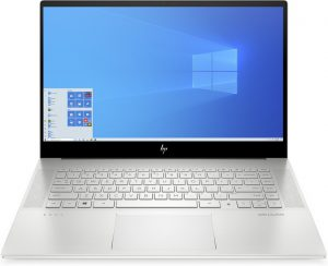 HP ENVY 15-ep0155nd Laptop -
