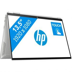 HP Spectre x360 14-ea0950nd