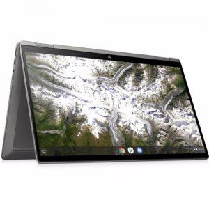 HP chromebook 14C-CA0002ND