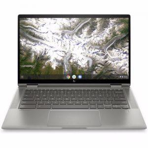 HP chromebook 14C-CA0003ND