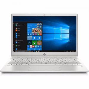 HP laptop 13-AN1400ND