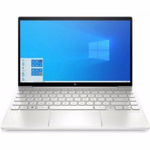 HP laptop 13-BA0150ND