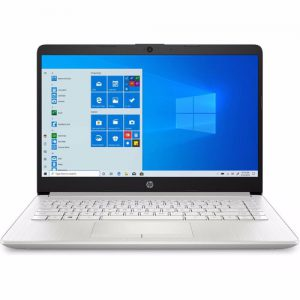 HP laptop 14-CF2400ND