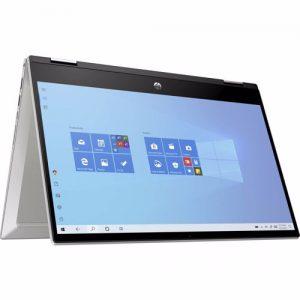 HP laptop 14-DW0105ND