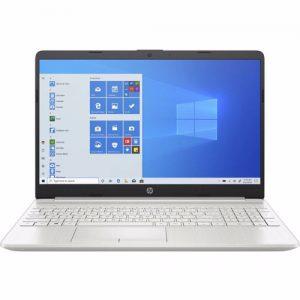 HP laptop 15-DW1400ND