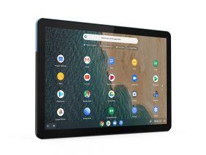 Lenovo Chromebook Duet ZA6F0027NL Chromebook -