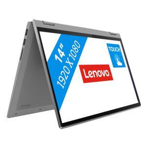 Lenovo IdeaPad Flex 5 14IIL05 81X100CMMH