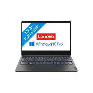Lenovo ThinkBook Plus - 20TG004QMH
