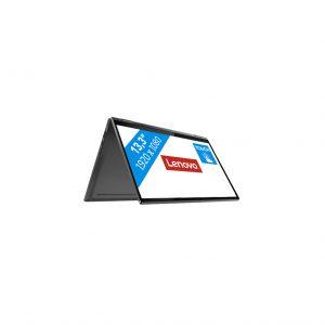 Lenovo Yoga C640-13IML 81UE006CMH