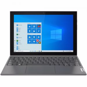 Lenovo tablet DUET 3 10IGL5 - CELERON