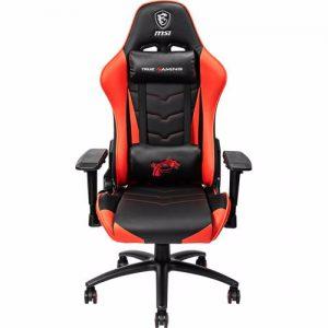 MSI gamingstoel MAG CH120