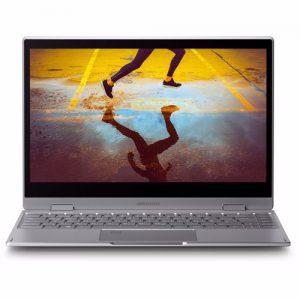 Medion 2-in-1 laptop S4401TG-I5-256F8