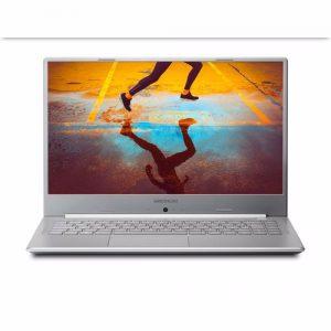 Medion laptop P6645G-I5-512F8