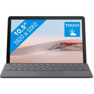 Microsoft Surface Go 2 - 8 GB - 128 GB