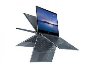 ASUS ZenBook 13 Flip UX363JA-EM045T