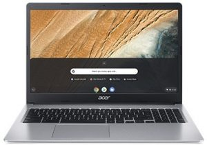 Acer Chromebook 315 CB315-3HT-P6T9 Chromebook -