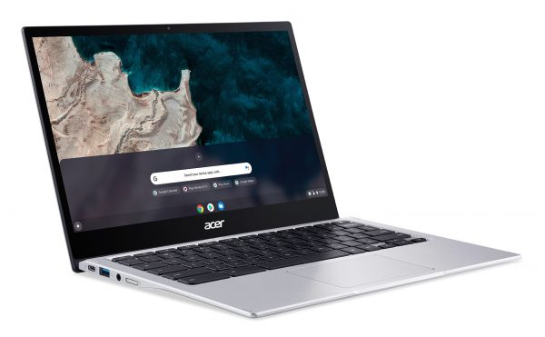 Acer Chromebook Spin 513 CP513-1H-S13R Chromebook -