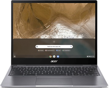Acer Chromebook Spin 713 CP713-2W-79KS - Chromebook