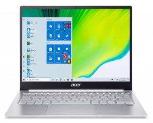 Acer Swift 3 Pro SF313-52-5108 -13 Inch Laptop