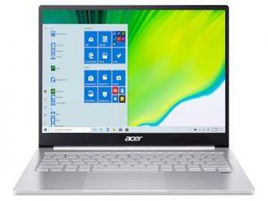 Acer Swift 3 SF313-52-70L2 - NX.HQXEH.004