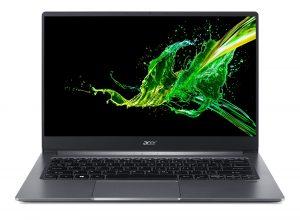 Acer Swift 3 SF314-57-75QG -14 Inch Laptop