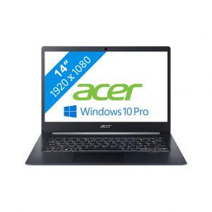 Acer TravelMate X5 TMX514-51-550R