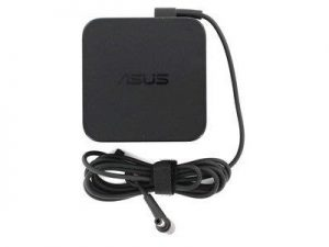 Asus Laptop AC Adapter 90W