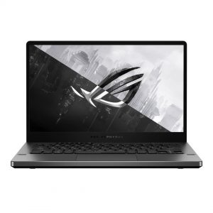 Asus ROG Zephyrus G14 GA401IU-HA132T -14 inch Laptop