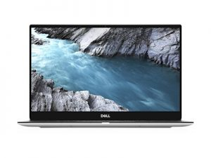 DELL XPS 13 7390 - 69TVM