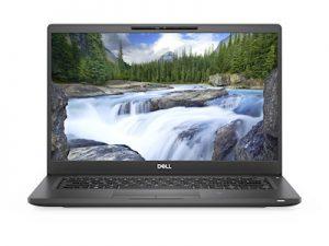 Dell Latitude 7300 - HM98C
