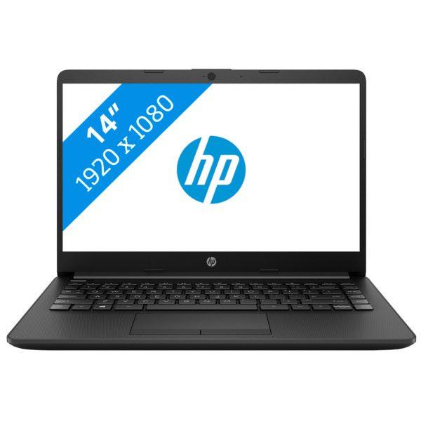 HP 14-cf2920nd